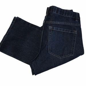 Old Navy Boys Jeans Size 16